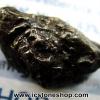 ▽อุกกาบาต Uruacu iron จากบราซิลของแท้ 100% (3.4g)