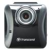 กล้องติดรถยนต์ Transcend DrivePro 100
