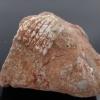 ▽คตข้าวสาร หรือข้าวสารหิน (152g)