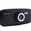 กล้องติดรถยนต์ G1W-PRO