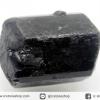 แบล็คทัวร์มาลีน-เกรดA- Black Tourmaline (9g)