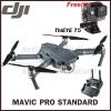 DJI MIVIC PRO Standard + ThiEYE T5