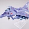 GiMIX GiGAF03 1/144 Girly Air Force F-2A Viper Zero Plastic Model(Pre-order)