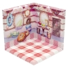 Dioramansion 150 Candy Room(Pre-order)