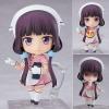 Nendoroid - Blend S: Maika Sakuranomiya(Pre-order)