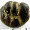 หินมงคลทรงแปลกจากถ้ำหินเหล็กประเทศลาว (10g)
