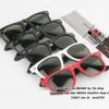 แว่นตากันแดด Sunglasses Ray-Ban RB2140 ของแท้จาก Shop HK
