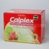 Vistra Calplex ชนิดชงดื่ม 10ซอง