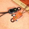 สายชาร์จพวงกุญแจ RC-034i สำหรับ iPhone