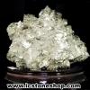 ▽กลุ่มเพชรหน้าทั่ง หรือไพไรต์ pyrite (11.4 Kg)