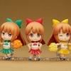 (Pre-order) Nendoroid More: Dress-Up Cheerleaders