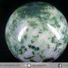 มอสอาเกต MOSS AGATE ทรงบอล 5.7 cm.