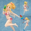 Eromanga Sensei - Elf Yamada Swimsuit ver. 1/7 Complete Figure(Pre-order)