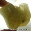 สะเก็ดดาว Libyan desert glass จากประเทศอียิปต์ (81.7g)