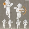 figma - The Table Museum: Angel Statues(Pre-order)