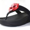รองเท้า fitflop ไซส์ 36-40 No.FF068