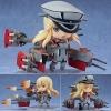 Nendoroid - Kantai Collection -Kan Colle-: Bismarck Kai(Pre-order)