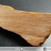 ไม้กลายเป็นหิน Petrified Wood (5.8g)