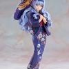 (Pre-order) Takane Shijou Yukata Ver. 1/8 Complete Figure