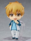 Nendoroid The King's Avatar Huang Shaotian(Pre-order)