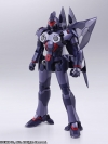 Xenogears - BRING ARTS: Weltall Action Figure(Pre-order)