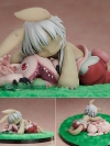 Made in Abyss - Nanachi & Mitty 1/8 Complete Figure(Pre-order)