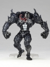 Marvel Amazing Yamaguchi Revoltech No.003 EX Venom Invisible Color Ver.(Pre-order)