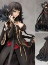 """Fate/Apocrypha - Assassin of """"Red"""", Semiramis 1/8 Complete Figure(Pre-order)"""
