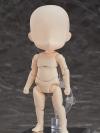 Nendoroid Doll archetype: Boy(Pre-order)