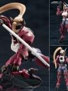 Hexa Gear 1/24 Governor Light Armor Type: Rose Kit Block(Pre-order)