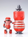 TENGA*Robot TENGA Robot Mega TENGA Beam Set(Pre-order)