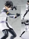 Sword Art Online the Movie: Ordinal Scale - Kirito Ordinal Scale Ver. 1/7 Complete Figure(Pre-order)