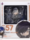 Nendoroid - Touken Ranbu Online: Shokudaikiri Mitsutada [Limited] (In-stock)