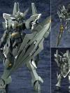 S.R.G-S - Super Robot Wars OG ORIGINAL GENERATIONS: Raftclans Aurun Plastic Model(Pre-order)