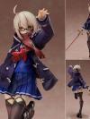 Fate/Grand Order - Berserker/Mysterious Heroine X [Alter] 1/7 Complete Figure(Pre-order)