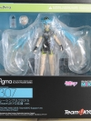 figma Racing Miku 2015: TeamUKYO Support ver. (In-stock)