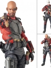 """MAFEX No.038 MAFEX - DEADSHOT from """"Suicide Squad""""(Pre-order)"""
