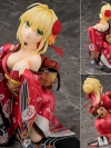 Fate/EXTELLA - Nero Claudius Kimono Ver. 1/6 Complete Figure(Pre-order)