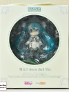 Nendoroid Snow Miku: Snow Bell Ver.