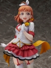 Love Live! Sunshine!! - Takami Chika - Birthday Figure Project - 1/8 (Pre-order)