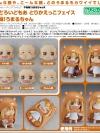 Nendoroid More - Face Swap: Himouto! Umaru-chan R 6Pack BOX(Pre-order)
