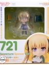 Nendoroid - Saekano: How to Raise a Boring Girlfriend Flat: Eriri Spencer Sawamura(In-Stock)