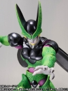 Dragon Ball Z - Perfect Cell - S.H.Figuarts - -Premium Color Edition- (Limited Pre-order)