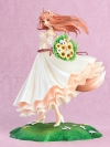Spice and Wolf - Holo Wedding Dress Ver. (Pre-order)