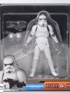 MAFEX No.010 MAFEX STORMTROOPER