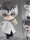 Nendoroid - Tokyo Ghoul:re: Haise Sasaki(Pre-order)