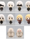 NieR:Automata - Trading Arts Mini 10Pack BOX(In-Stock)