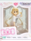 THE IDOLM@STER Cinderella Girls - Anzu Futaba (In-stock)