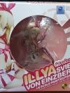 Fate/kaleid liner Prisma Illya 3rei!! - PRIYA Racing Illyasviel von Einzbern (In-stock)