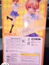 Love Live! - Rin Hoshizora 1/8 Complete Figure